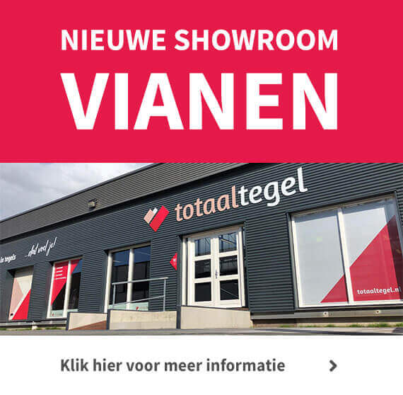 Showroom Vianen