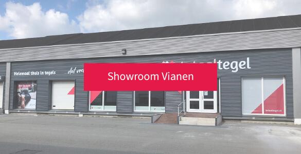 showroom vianen