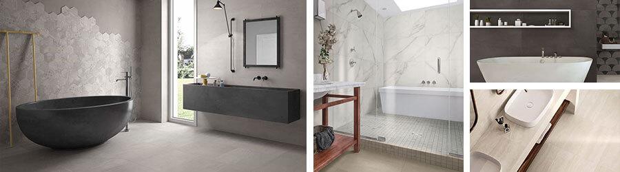 vloertegels badkamer 2