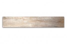 Vloertegels 20x120 - Tree Beige