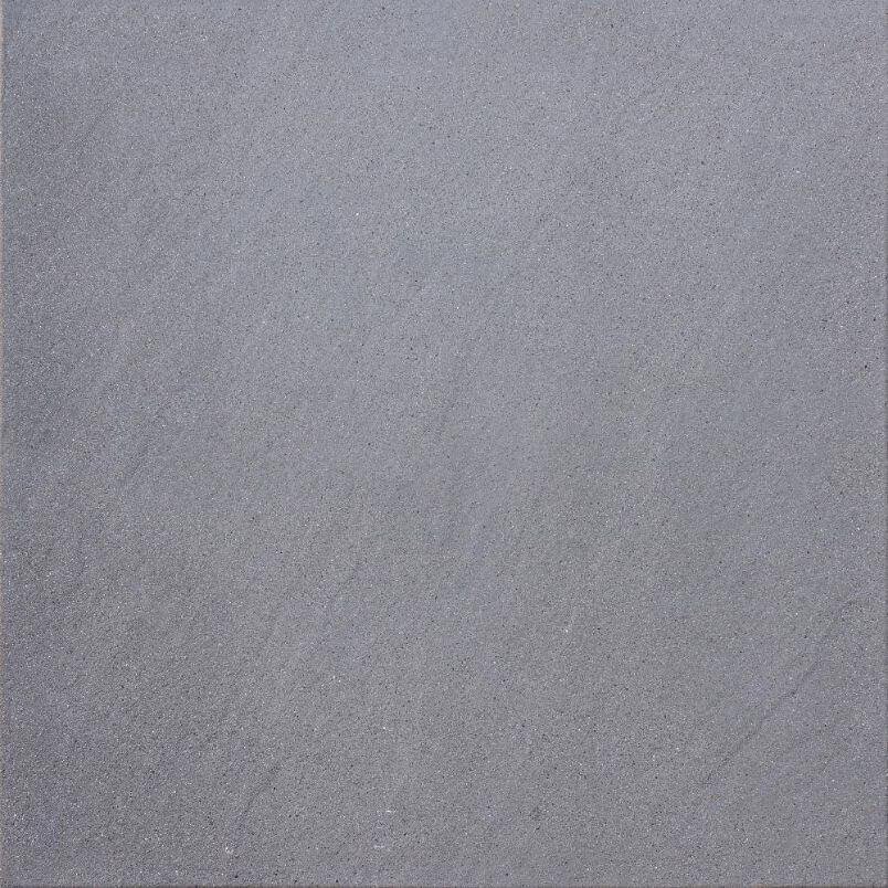 Terrastegels - Intensa Murky Tan - Verso