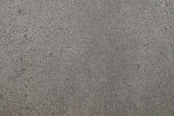 Terrastegels Quartsiet Look - Quartz Light Grey
