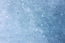 Vijverranden - Hardsteen Vijverrand - Licht gezoet