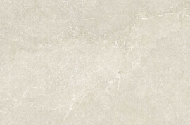 Wandtegels 90x90 - Lithos Moon - Lappato