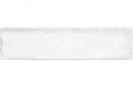 Wandtegels 7,5x30 - Alchimia White