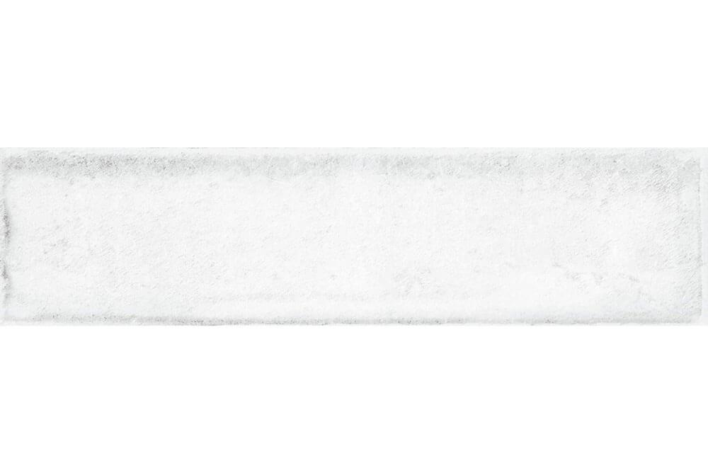 Wandtegels Metaal Look - Alchimia White