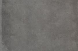 Plinten - Beton Rust plint
