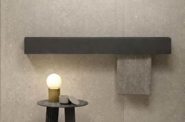 Wandtegels 120x120 - Le Reverse Dune Elegance