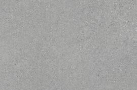Grainstone Fine Grey - Lappato