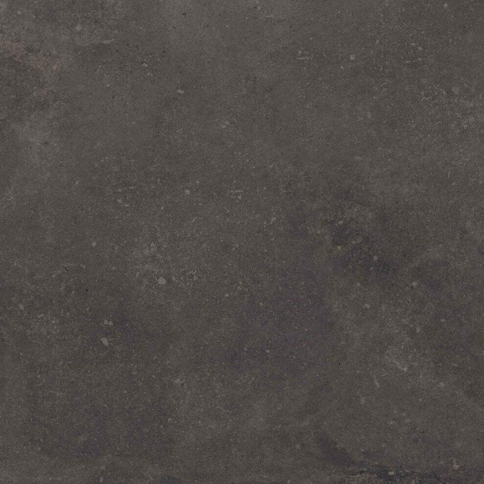 Terrastegels 90x90 - Ceramaxx Frescato Carbone