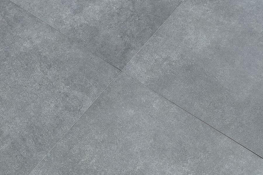 Voorjaarsactie keramische terrastegels - Atlanta Antracite