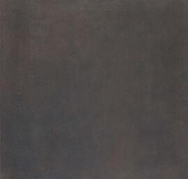 Terrastegels - Axenta Noir/Bruno
