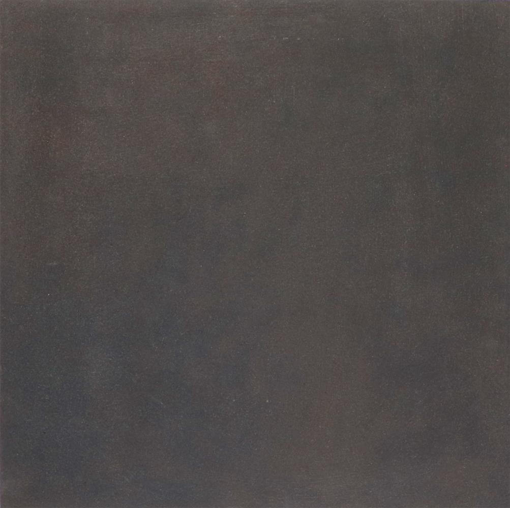 Betontegels - Axenta Noir/Bruno