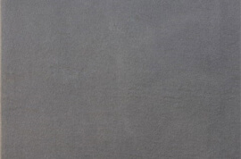 Betontegels - Furora Premium Line Grafiet