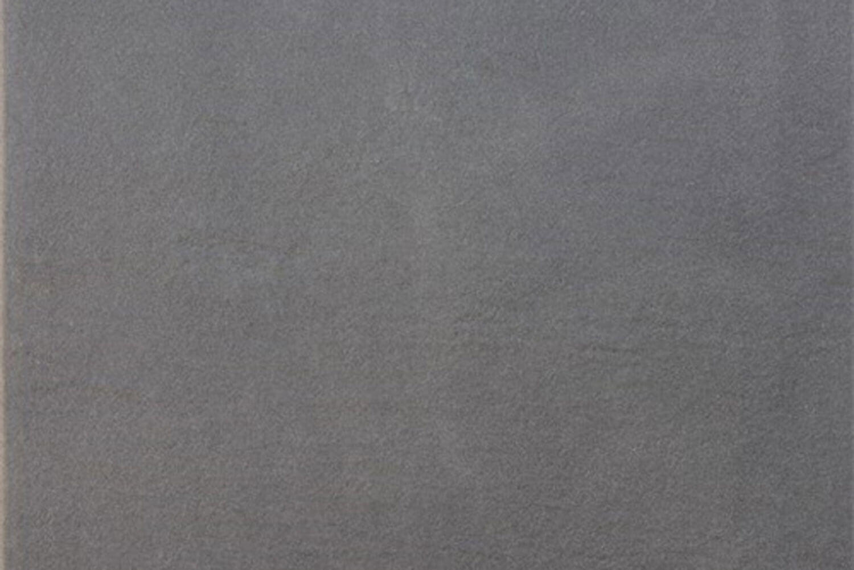 Betontegels 60x60 - Furora Premium Line Grafiet