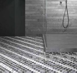 Portugese keramische wandtegels - Byron Mosaico B-Light