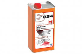 HMK S234 Vlekstop - Transparant Impregneer