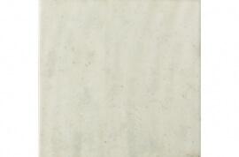 Tegels licht - Pav. Hidra Blanco 20x20
