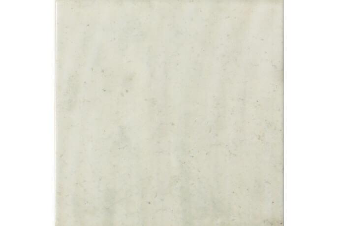 Beige vloertegels - Pav. Hidra Blanco 20x20