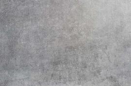 Terrastegel prijstoppers - Cementi Grigio