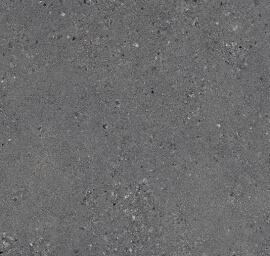 Grainstone Rough Dark (Buiten)