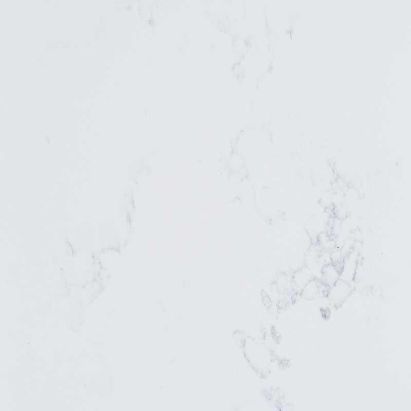 Kwartscomposiet vensterbanken - Carrara Kwartscomposiet Vensterbank