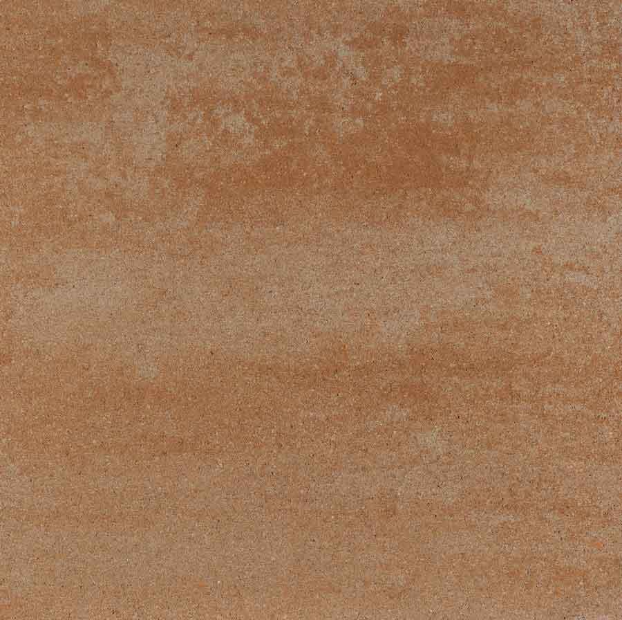 Betontegels 60x60 - Patio Square Sole