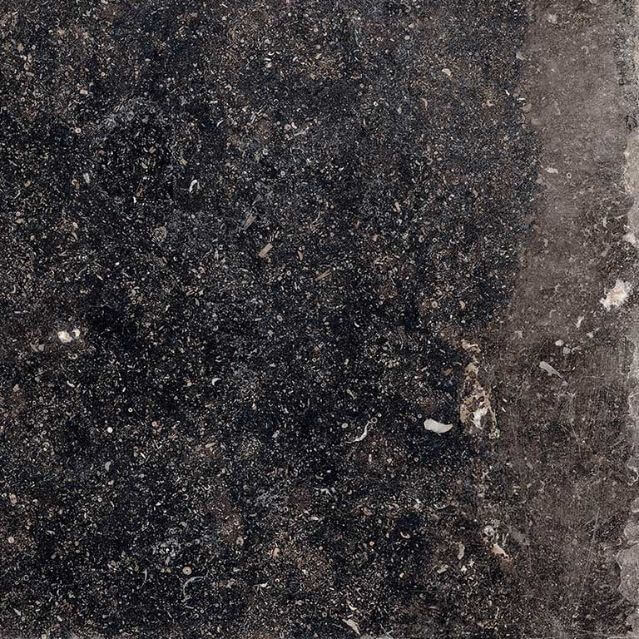 Wandtegels 120x120 - Unique Bleu Anthracite Noble - Naturale
