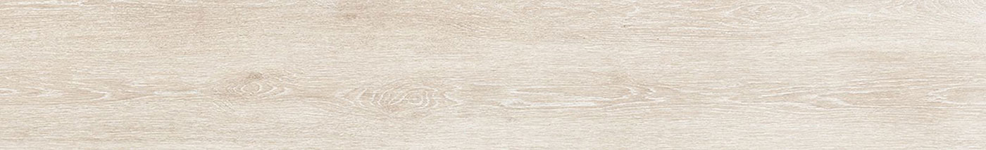 Wandtegels 20x120 - Tr3nd Fashion Wood Ivory