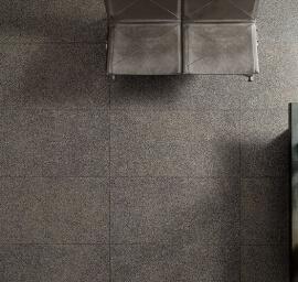 Wandtegels 30x30 - Terrazzo Bucchero Mini