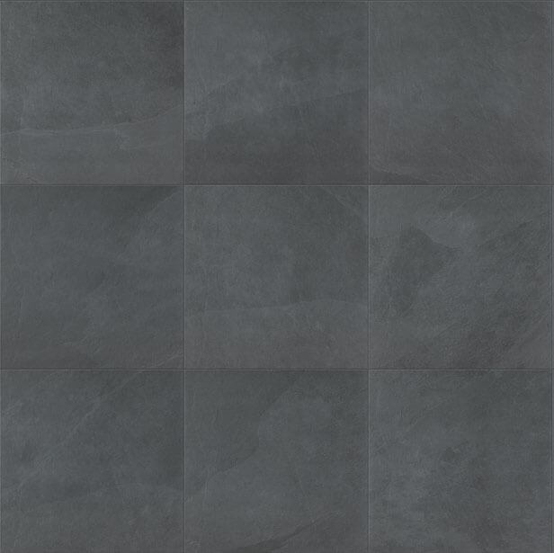 Wandtegels 30x30 - Stone Box Lavagna