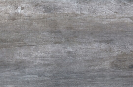 Terrastegels Houtlook - Wood Oak Dark