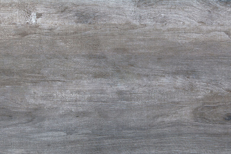Terrastegels 40x80 - Wood Oak Dark