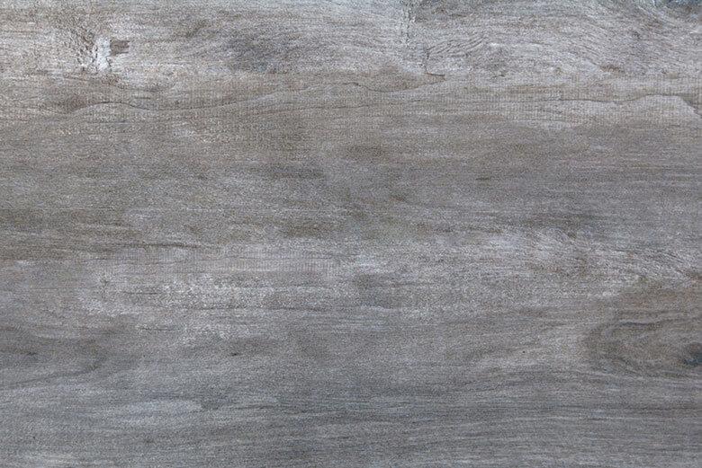 Terrastegels 40x80 - Wood Oak Dark