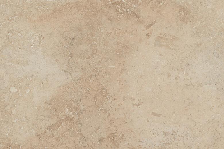 Terrastegels 50x100 - Naxos Esedra Delfi (Buiten)