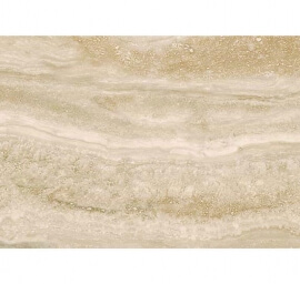 Via Appia Vein Cut Beige Krystal