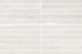 Wandtegels 40x40 - Mark Greige mozaïek