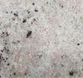 Graniet wandtegels - Colonial White Graniet - Gepolijst