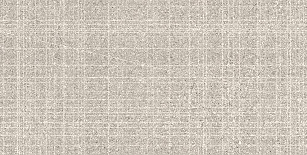 Bruine vloertegels - Grainstone Cage Sand