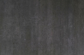 Wandtegels 60x120 - Basis Dark Grey - Mat
