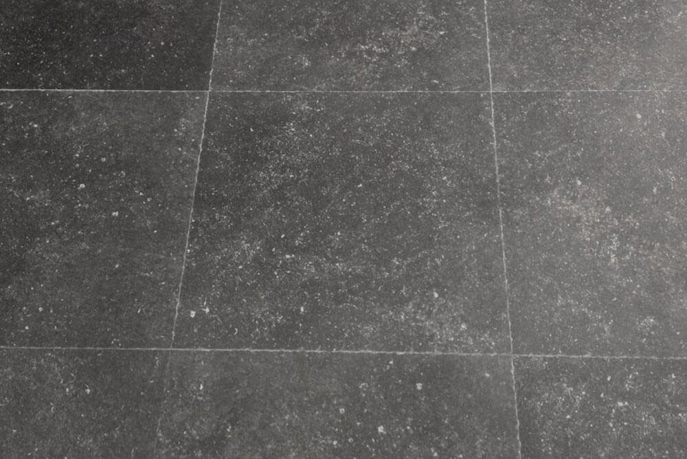 Hardsteen Look vloertegels - 6508 Marengo gerectificeerd