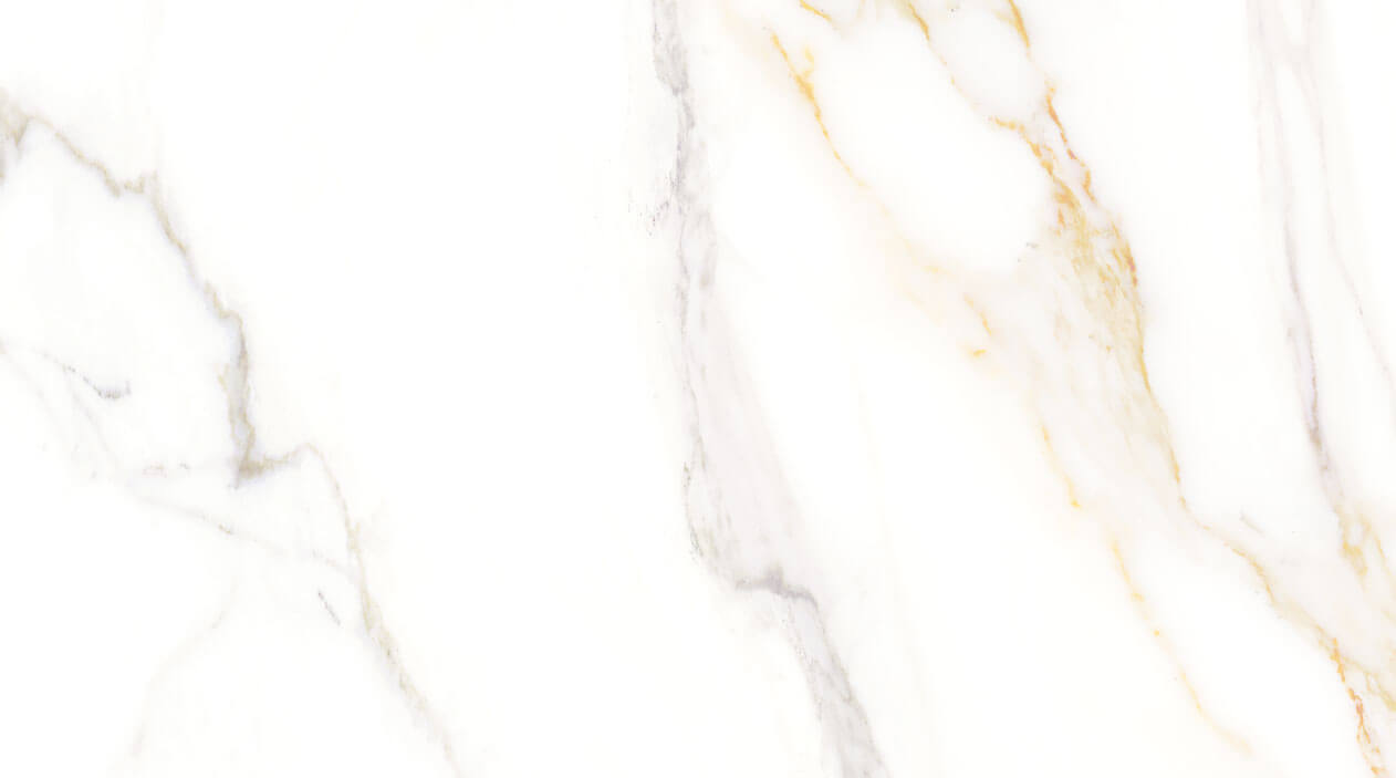 Gepolijste vloertegels - Cava Bianco - Gepolijst