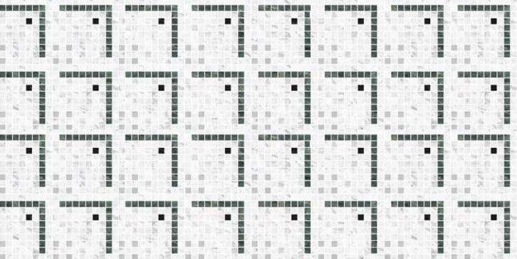 Tegels 30x30 - Byron Mosaico C-York