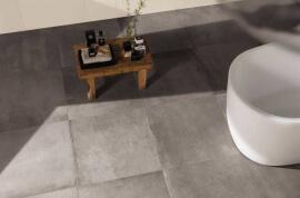 Keramische vloertegels - Prima Materia Sandalo