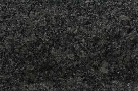 Silver Grey Graniet - Gepolijst