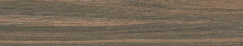 Tegels 25x130 - 1315 Wengue