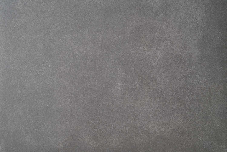 Terrastegels 80x80 Beton.Beton Rust Keramische Terrastegels V A 36 32 P M2