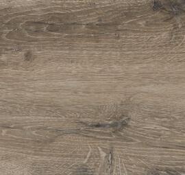 Terrastegels 40x120 - Timber Oak