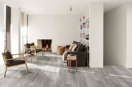 Vloertegels houtlook 20x180 cm - Les Bois Sarawa