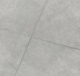 Keramische terrastegels - Athen Grey